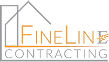 FineLine Contracting Limited